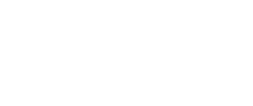 CLAYTON HOMES-CHESTER